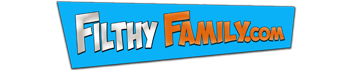 Filthy Family - Family Sex Vacation